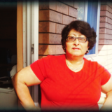 Mariamercedes from Minto | Woman | 67 years old | Virgo