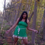 Kat from Mississauga | Woman | 33 years old | Aries