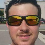 Jon from Dubuque | Man | 27 years old | Aquarius