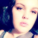 Hayley from Sarasota | Woman | 24 years old | Taurus