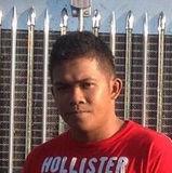 Rj from Pleasanton | Man | 28 years old | Aquarius