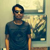 Zacki from Marang | Man | 35 years old | Capricorn