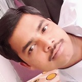 Susheelrajpoot from Mahmudabad | Man | 22 years old | Capricorn