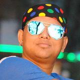 Shohagdj from Jiddah | Man | 31 years old | Libra