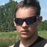 Nathanfriske from Arpin | Man | 20 years old | Cancer