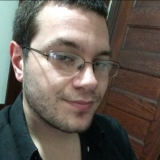 Amurl from Freeport | Man | 31 years old | Taurus