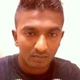 Kartik from Johor Bahru | Man | 35 years old | Sagittarius