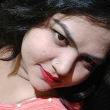Vishita from Raipur | Woman | 28 years old | Pisces