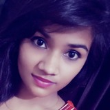 Riya from Surat | Woman | 19 years old | Cancer