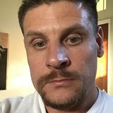 Miclo from Murrieta | Man | 40 years old | Taurus