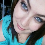 Anajello from Mountain View | Woman | 24 years old | Leo