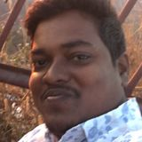 Chandru from Pondicherry | Man | 32 years old | Pisces