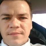 Jaredman from Palmdale | Man | 37 years old | Scorpio