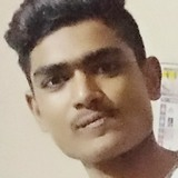 Mahesh from Shirpur | Man | 20 years old | Pisces