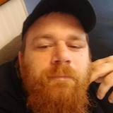 Stevenstwinsa4 from Clear Lake | Man | 34 years old | Capricorn