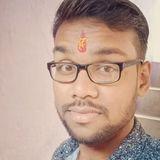 Tushar from Akaltara | Man | 28 years old | Virgo