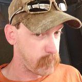 Hunterleaf from Sexsmith | Man | 36 years old | Sagittarius