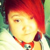 Brittfizzle from Grove City | Woman | 25 years old | Capricorn