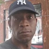 Mrkooldude from Lithonia | Man | 35 years old | Scorpio