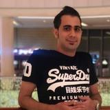 Samcan from Winnipeg | Man | 31 years old | Aries