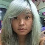 Sam from Rosemead | Woman | 36 years old | Scorpio