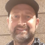 Mlyon2Vo from Palmerston North | Man | 45 years old | Pisces