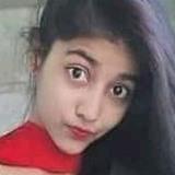 Sanjitkumar9A3 from Pimpri | Woman | 18 years old | Capricorn