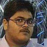 Akash from Khagaul | Man | 25 years old | Gemini