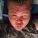 Dustin from Wesel | Man | 24 years old | Sagittarius