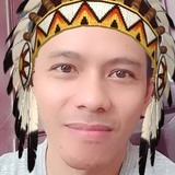 Elvabara from Tarakan   Man   38 years old   Gemini