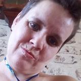 Emmadopson4Xd from Hull | Woman | 40 years old | Sagittarius