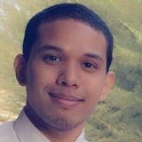 Irfan from Banda Aceh | Man | 30 years old | Scorpio