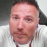 Irishdevil from Los Angeles | Man | 46 years old | Aries