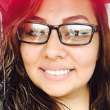 Luisa from Kissimmee | Woman | 25 years old | Capricorn