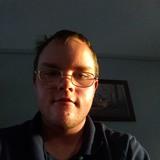Hotrod from Springbrook | Man | 27 years old | Scorpio