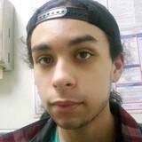 Notfromthe80I from Douglasville | Man | 19 years old | Taurus