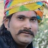 Rajwansh