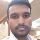 Shaikkhajavape from Samalkot   Man   27 years old   Taurus