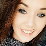 Aly from Oamaru | Woman | 21 years old | Capricorn
