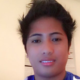 Zeok from Columbus | Man | 28 years old | Capricorn