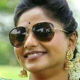 Thimmayadajw from Bangalore   Woman   18 years old   Taurus