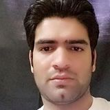 Sarveshjha from Chanderi   Man   27 years old   Leo