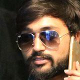 Surajhanumant from Barsi | Man | 25 years old | Virgo