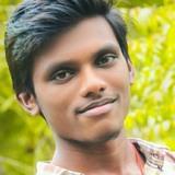 Prudhvi from Razole | Man | 19 years old | Sagittarius