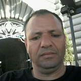 Samialaoui from Maisons-Alfort | Man | 48 years old | Capricorn