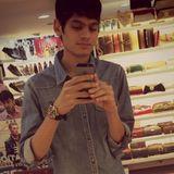 Rahul from Raj Nandgaon | Man | 28 years old | Capricorn