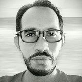 Jay from Malili | Man | 22 years old | Taurus