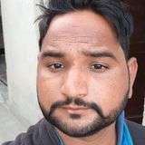 Malkit from Bhatinda | Man | 32 years old | Aries