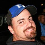 Dreamxxxtreme from Richlands | Man | 46 years old | Virgo