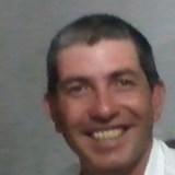 Titogomez from Argentine | Man | 43 years old | Virgo